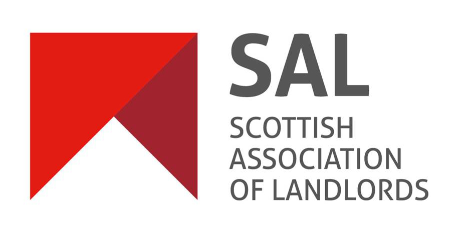 A new code of practice for letting agents in Scotland